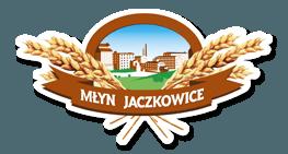 Młyn Jaczkowice