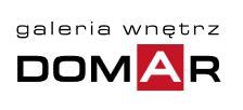 logo Domar